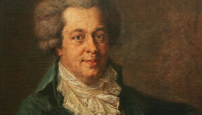 700x400 Bild2-portrait-of-Mozart