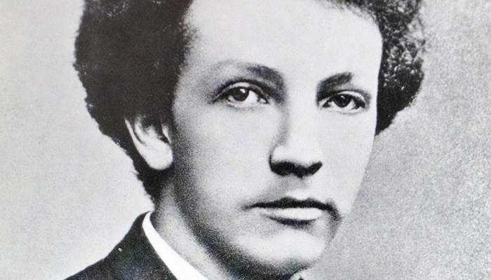 700x400 Richard Strauss